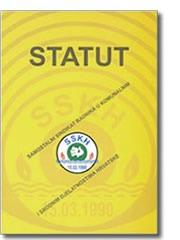 SSKH_statut_2021_onama