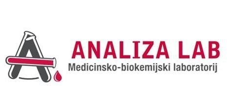 Analiza-lab