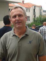 Vlaho Radičević 2